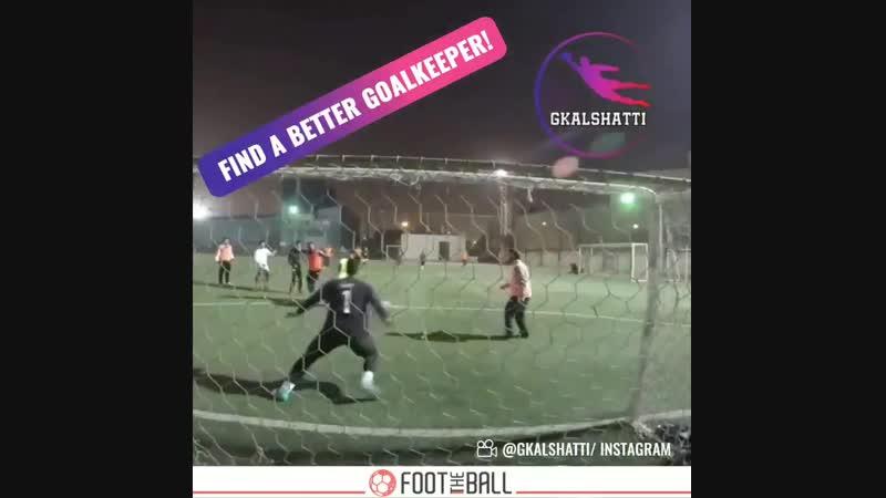 Which team do you want him in - via gkalshattiIG - - goalkeeper gk goalie PL LaLigaSantander football soccer FootTheBall Ligue1