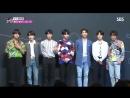 본격연예한밤 한국 가수 최초 빌보드 200 차트 1위 달성한 BTS 그들의 영향력과 앞으로의 목표는 143 모니터 찢고 나오는 줄 ㅠㅠ