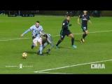 «Сельта» - «Реал Мадрид». Хайлайт матча
