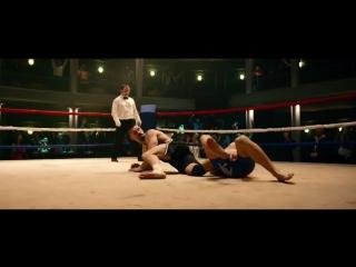 Tech N9ne, 2Pac & Eminem - Till I Die (2018)