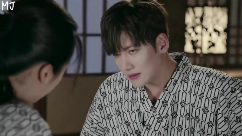 [MV]선풍소녀 2 (Tornado Girl 2) 2 (사랑에 빠진 창안) 부탁해요 - 서후 _⁄지창욱(Ji Chang Wook)그를 만나다