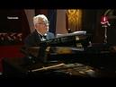 Raimonds Pauls rapsodija klavierēm un orķestrim