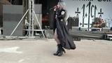 Lacuna Coil - Delirium (METALFEST OPEN AIR, Pilsen, 02.06.2018)