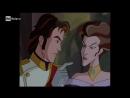 La Principessa Sissi S1E23 - Chia ha rubato Tempest