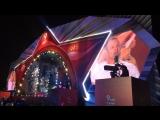 Ксения Баранова — Live