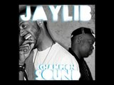 Jaylib - Champion Sound Full Album