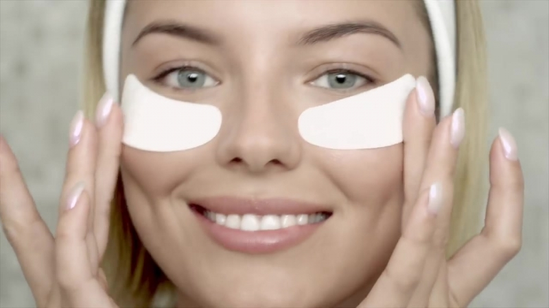 Beauty Lab – 15 минут на преображение