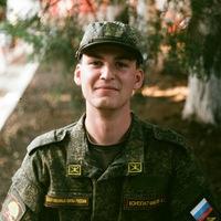 Аватар Кирилла Конопатчикова