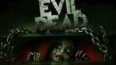 Зловещие мертвецы - Черная книга 2013 2160р 4к Ужасы