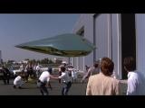 Полет навигатора (Фильм 1986) Клип _ Soundtrack
