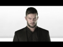 Промо The Beast in the East 2015 with Finn Balor