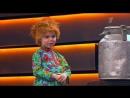 Анастасия Магдалюк (5 лет) - Актриса лучше всех 16.05.18