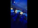 Максим Ибрагимов - Live