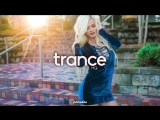 Alan Morris Ellie Lawson - Find Myself In Losing You (Radio Edit)