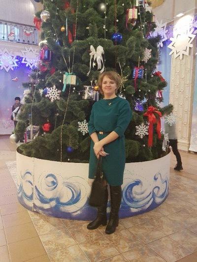 Анютка Шимарова