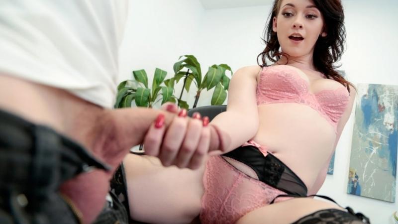 Athena Rayne Porn Mir, ПОРНО ВК, new Porn vk, HD 1080, Office, Sex, Handjob, Missionary,