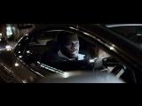 50 Cent - Ayo Technology (Feat. Justin Timberlake, Timbaland)