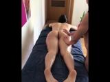 Массаж, о котором ты мечтал (порно, секс, эротика, попка, booty, anal, анал, сиськи, boobs, brazzers)