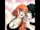 Улькиорра и Орихиме он был ангелом её