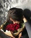 Ирина Глинская фото #50