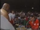 1991.05.24 - Joel Deaton vs. Abdullah The Butcher [Finish]