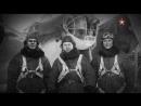 д/ф Легенды войны: Ил-2 (2015) 1/4