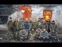 Мирные жители как расходный материал для армии РФ 18
