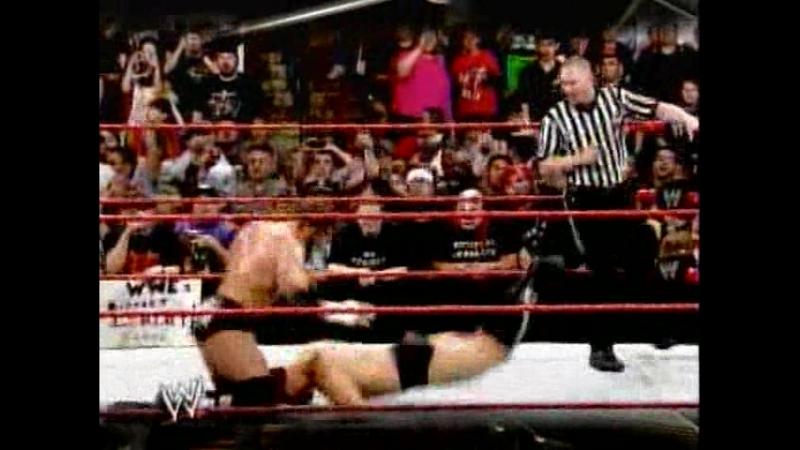 Florida Championship Wrestling TV 34 24.05.2009