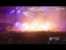 Armin van Buuren vs Vini Vici feat. Hilight Tribe - Great Spirit [Live At Ultra
