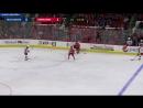 NHL 2017-18 / RS / 16.12.2017 / Columbus Blue Jackets - Carolina Hurricanes