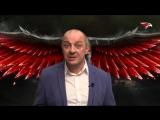 Парковая 2.0: новая авторская передача Алексея Шевченко для «Авангард ТВ»