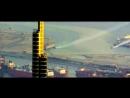 V Talking Nostalgia Follow Me Italo disco Fly jet extreme