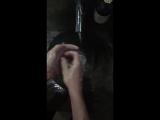 Как правильно мыть руки: инструкция ВОЗ
