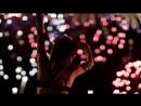 Armin van Buuren Miri Ben Ari Overture The Best Of Armin Only