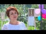 Итоги недели с Юлией Ягафаровой, 4 августа 2018 года