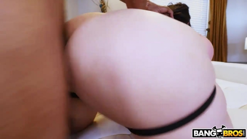 Gay porn video iphone