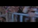 Сахнадағы талантсыздар/Ұлттық арна екі жүзділігі