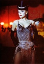 Даша Сумеркина фото #42