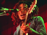 Bob Marley &amp The Wailers - Them Belly Full