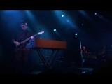 PVRIS - Same Soul live in Sydney, Australia 15062018