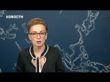 [Навальный LIVE] 300 тысяч рублей – штраф за репост