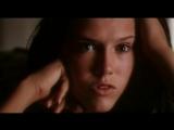 1. ЛОЛИТА (1997) .Удаленная сцена №1 Соринка в глазу (1 из 9) [RUS]