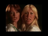 ABBA vs STEPS- Story of a Heart- 7th Heaven Mix video edit