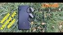 Отзыв о Xiaomi Redmi Note 5 спустя 2 месяца использования. Минусы о которых все молчат