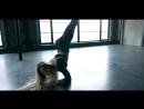 JULIANNA KOBTSEVA Strip dance Azedia Thunder Lightning