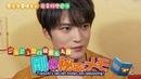 EN Sub Kim Jaejoong 07 14 18 Kinki Kids' Vroom Vroom