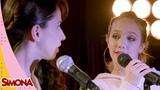 SIMONA YO NO SOY ESA JULIETA (CONCURSO SOLISTAS FEMENINAS -MOMENTO MUSICAL 25)