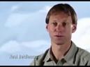 The Dark Side of Everest Full Documentary