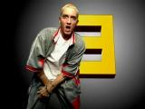 Eminem - Without Me (DTwain UPSCALE 1080p)