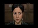 Суд | 2 серия | Трепанация сердца | 2009 год | Анна Банщикова